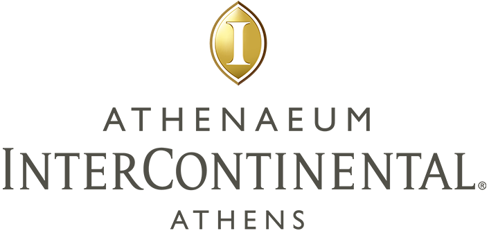 Athenaeum InterContinental Athens